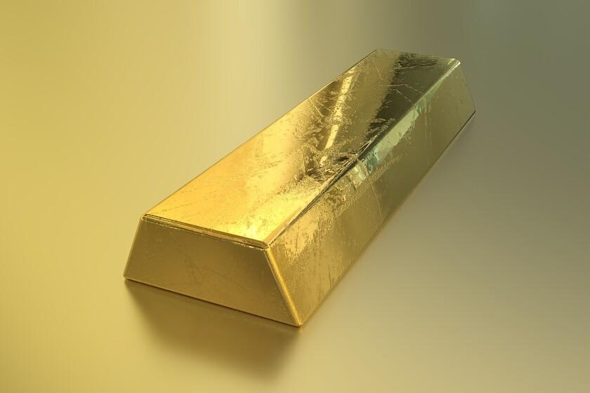 ¿15.000 euros por un número de teléfono? El negocio de los números gold