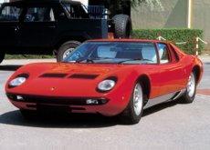 Seis autos clásicos que son tan inolvidables como deseados