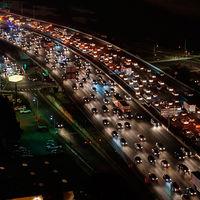 Más de 600 ciudades presentan una relación directa entre el aumento de la contaminación y la mortalidad, según este estudio