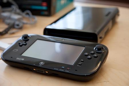 Aparece el primer emulador de Wii U y es para Windows 10 de 64 bits