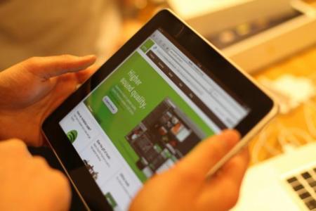 Spotify y Apple apuntan a una nueva guerra de precios en la suscripción de música online