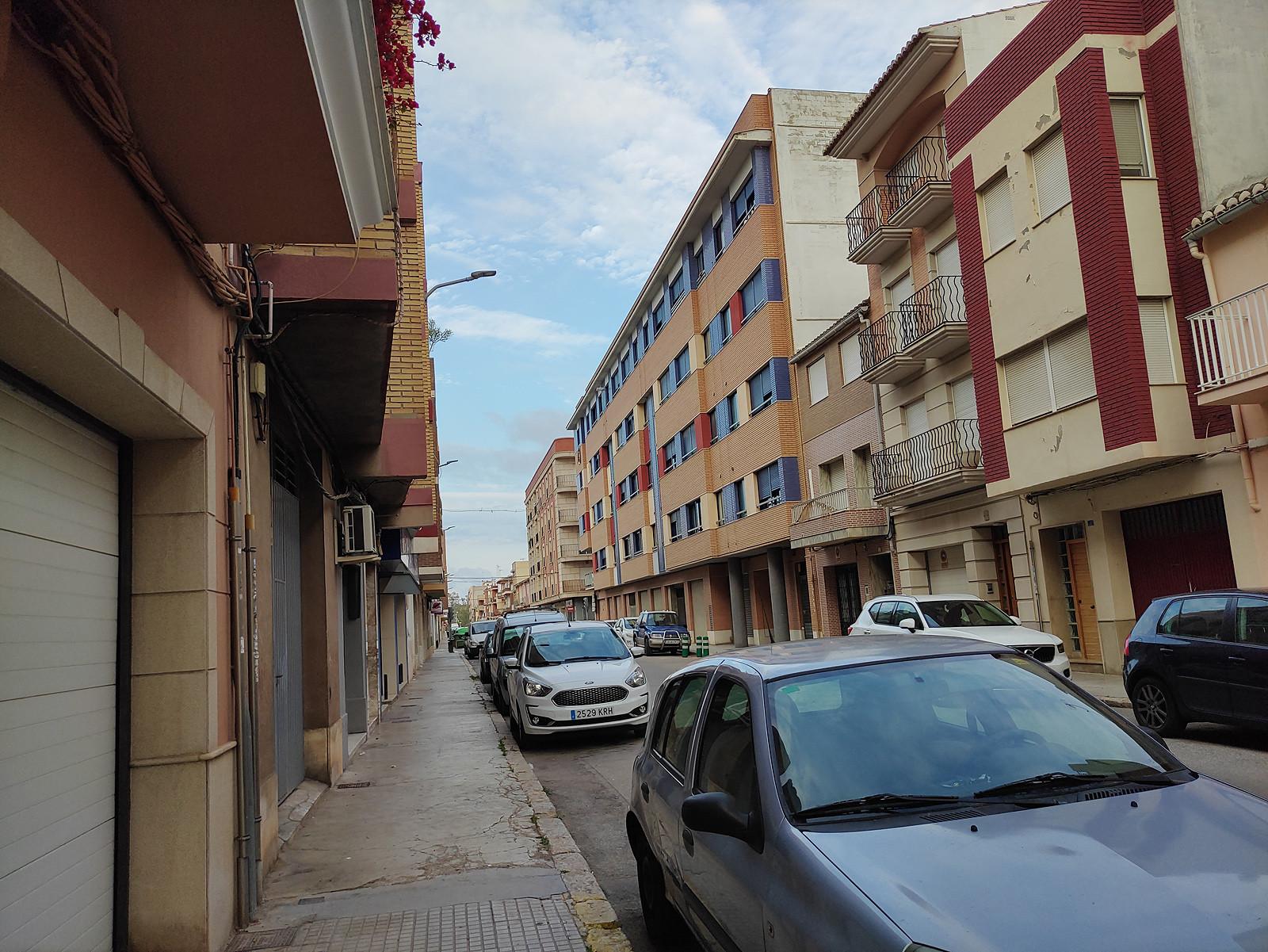 Foto de Nubia Red Magic 5G, galería fotográfica (22/45)