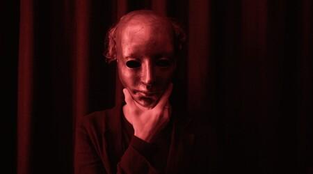 'Cadáver': Netflix prepara Halloween con el tráiler de una película noruega de terror sobre un misterioso hotel apocalíptico