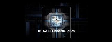 Así es la NPU del Kirin 990: tres núcleos para inteligencia artificial y arquitectura Da Vinci