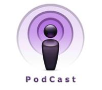 Podcast de salud: vivir mejor