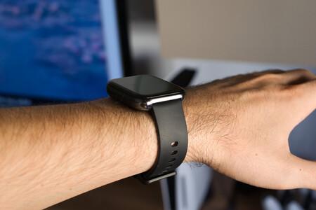 Realme Watch 2 Pro 2
