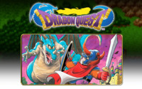 Dragon Quest, el primer juego de la saga ya disponible en Android
