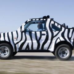 Foto 6 de 6 de la galería suzuki-jimny-cabrio-versiones-cebra-y-camuflaje en Motorpasión