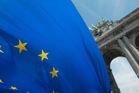 Alternativas al eG8: EuroDIG