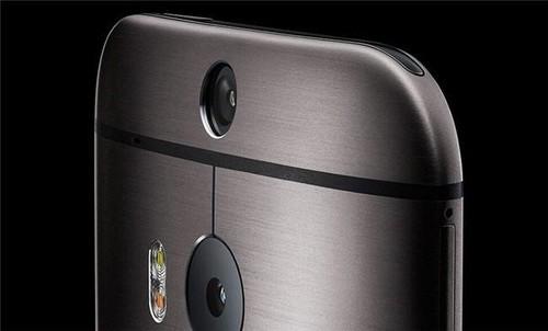 HTC Hima: los primeros rumores dibujan un cambio de estrategia a mejor