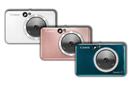 Canon Zoemini S2 05