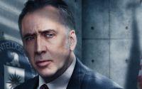 Nicolas Cage protagonizará los nuevos thrillers de Paul Schrader y Mike Figgis