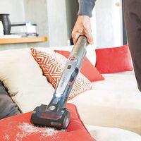 ¿Tienes mascotas en casa? el aspirador de mano Hoover H-Handy 700 Pets HH710PPT está rebajado a 119 euros en Amazon