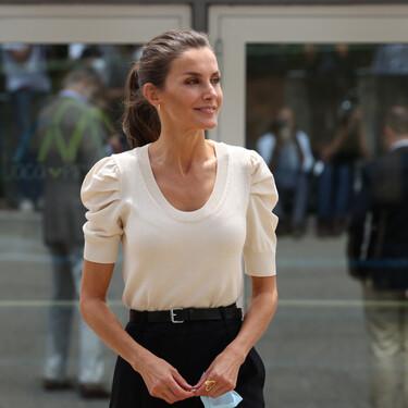 Todo sobre la dieta Perricone: el estilo de alimentación que habría conquistado a la reina Letizia