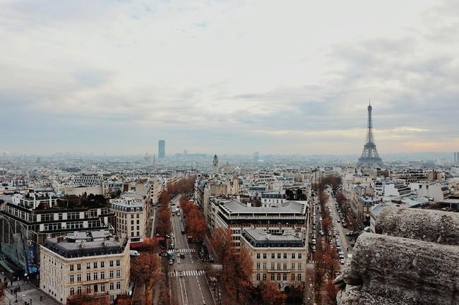 Paris 2674858 960 720