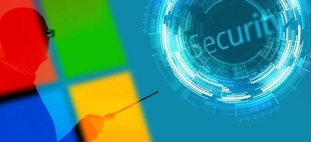 Microsoft libera una herramienta open source que permite analizar todo el código fuente de una aplicación en busca de amenazas