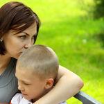Cómo enseñar a nuestros hijos que no importan los castigos, sino las consecuencias de sus actos