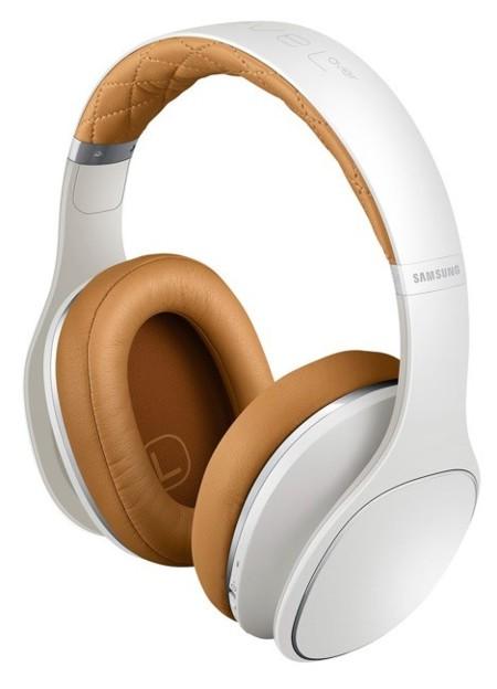 Samsung Level, una colección de audio para sibaritas