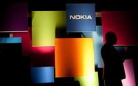 Nokia se sacude las pérdidas en el tercer trimestre: 118 millones de beneficios