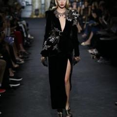 Foto 7 de 18 de la galería elie-saab-viste-de-alta-costura-a-madre-e-hijas en Trendencias