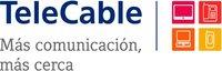 """Telecable aumenta la velocidad de bajada de sus clientes y """"congela"""" la de subida"""