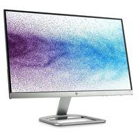 HP 22ES, un monitor perfecto para trabajar por sólo 109,49 euros hoy, en Amazon