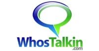 WhosTalkin, buscador de conversaciones en diferentes medios sociales