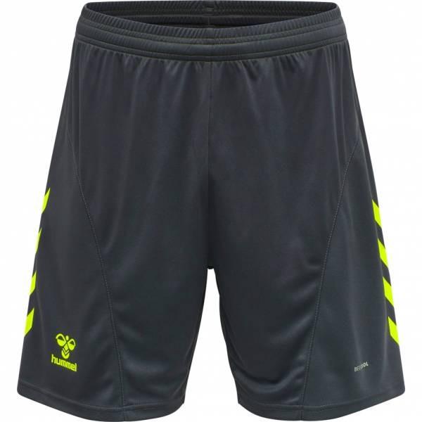 ACTION Hombre Pantalones cortos de entrenamiento 208862-2734