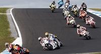 El Mundial de Motociclismo podría cambiar de cadena