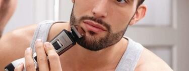 Recortadoras faciales: ¿Cuál es mejor comprar? Consejos y recomendaciones
