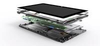 Microsoft gasta 271 dólares en los componentes de cada Surface de 32 GB