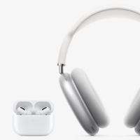 """Apple retrasa la integración de los AirPods Pro y Max a la red Buscar para """"este otoño"""""""