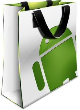 Android ya supera a iOS en número de aplicaciones descargadas