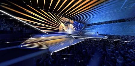 Eurovisión 2021 ya tiene fecha: Róterdam acogerá la nueva edición del festival tras cancelarse la de este año por el coronavirus