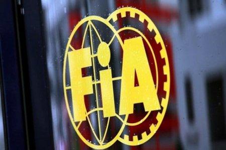La FIA hace caja. Aumenta la sanción máxima a 250.000 dólares