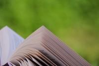 ¿Necesitas inspiración? Cinco libros para darle el último empujón a tu idea