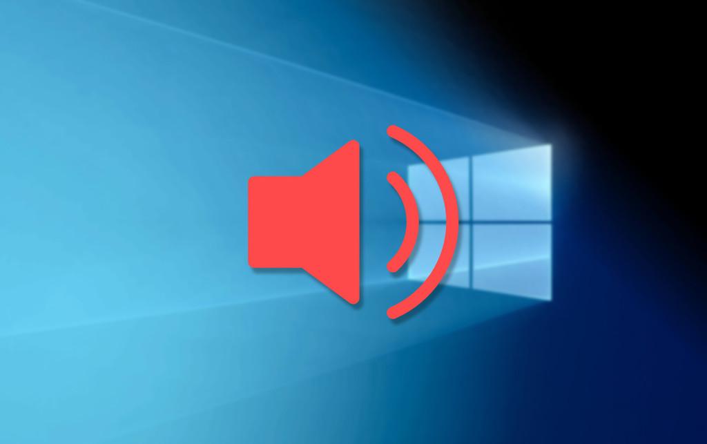 Esta genial aplicación te deja controlar el volumen en Windows 10 igual que en Linux: usando la rueda del mouse