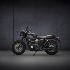 Foto 7 de 29 de la galería triumph-bonneville-t120-2021 en Motorpasion Moto