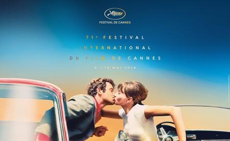 El Festival de Cannes 2018 anuncia su programación: sin Netflix, con Han Solo y una sorprendente sección oficial
