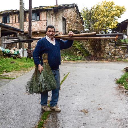 Pan De Pueblo5 Copy Iban Yarza Cedidas No Cc