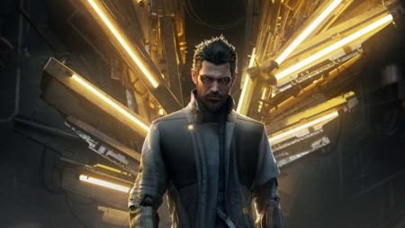 Deus Ex: Mankind Divided tendrá doblaje y texto en español para Latinoamérica