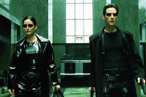 'Matrix': 20 influencias e ingredientes que dieron forma a la obra maestra de las Wachowski