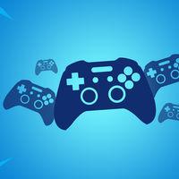 Ya puedes jugar a Fortnite en tu móvil con un mando Bluetooth, aquí tienes algunos modelos compatibles