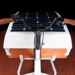 Foto 2 de 14 de la galería nts-suncycle en Motorpasión