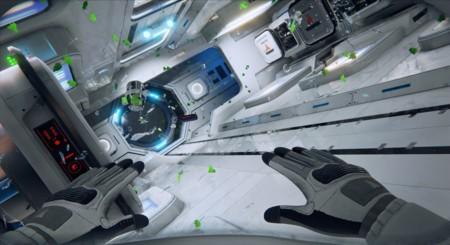 ¿Qué juego te gustaría experimentar en Realidad Virtual?: la pregunta de la semana