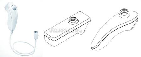 nintendo-patentes-1803.jpg