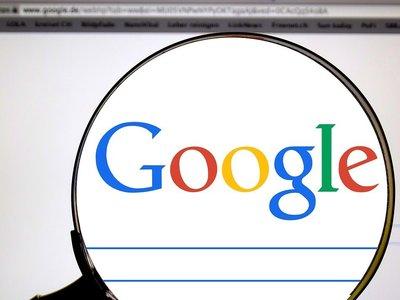 Ya puedes pedir un Uber directamente desde los resultados de búsqueda de Google