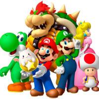 Puzzle & Dragons Z + Puzzle & Dragons Super Mario Bros. Edition: primeras impresiones