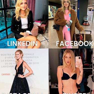 El #DollyPartonChallengue es el nuevo reto viral de Instagram: cuatro versiones opuestas según la red social que usemos