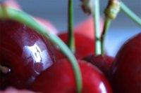 Las cerezas, el aliado perfecto para mantener la tensión a raya